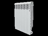 Радиатор Royal Thermo Revolution 350 - 8 секц