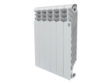Радиатор Royal Thermo Revolution 500 - 10 секц