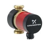 Grundfos Насос UP 20-14ВХ циркуляционный/ бытовой
