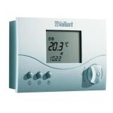 Vaillant 0020124467(307414) Комнатный регулятор температуры calorMATIC 332(330) Ost