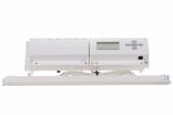 Watts Электронный комнатный термостат с ЖК-дисплеем для электрического напольного отопления WATTSTEMP 850DP