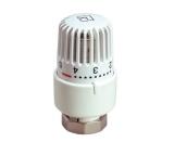 Головка LUXOR термостатическая TT2001