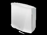 Очиститель воздуха Ballu AP-420F7 white
