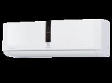 Сплит-система Electrolux EACS-24HN/N3