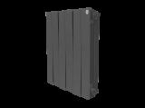 Радиатор Royal Thermo PianoForte 500/Noir Sable - 6 секц.