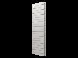 Радиатор Royal Thermo PianoForte Tower/Bianco Traffico - 22 секц.