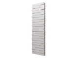 Радиатор Royal Thermo PianoForte Tower/Bianco Traffico - 18 секц