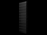 Радиатор Royal Thermo PianoForte Tower/Noir Sable - 18 секц.