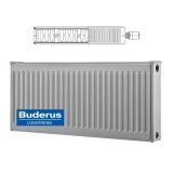 Buderus K-Profil 22 0514 (3162 Вт)