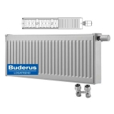 Buderus VK-Profil 22 0506 (823 Вт)
