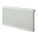 Радиатор Axis Ventil 22 х 500 х 500