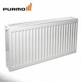 Радиатор стальной Purmo Ventil Compact 22-300-2000