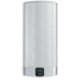 водонагреватель Ariston ABS VLS EVO INOX QH 100