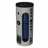 Hajdu водонагреватель STA 300 без тепл-ка