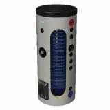 Hajdu водонагреватель STA 200 С2 2 тепл-ми