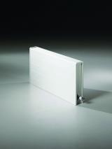 Радиатор Jaga Tempo Wall H30 L50 T10