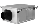 Вентилятор подпора воздуха Electrolux EPVS/EF-200 (для EPVS 200)