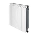 Радиатор Global STYLE 500 6 секций