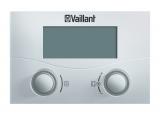 Vaillant Прибор дистанционного управления VR 90