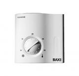 Baxi KNG 714062811(714062810) BAXI Компактный термостат