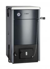 Bosch K 25-1 S 61-RU