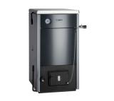 Bosch Solid 2000 B SFU 27 HNS