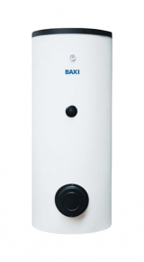 Baxi Бойлер UBVT 400 SC
