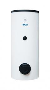 Baxi Бойлер UBVT 200 SC