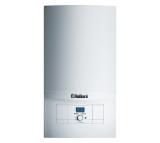 Газовый котел Vaillant atmoTEC pro VUW 240/5-3 (H-RU/VE), 24 кВт