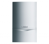 Газовый котел Vaillant atmoTEC plus VU 280/5-5 (H-RU/VE), 28 кВт
