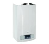 Газовый котел Baxi LUNA 3 1.310 Fi