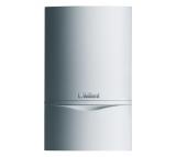 Газовый котел Vaillant turboTEC plus VUW 282/5-5 (H-RU/VE), 28 кВт