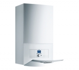 Газовый котел Vaillant atmoTEC plus VU 240/5-5 (H-RU/VE), 24 кВт
