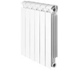 Радиатор Global STYLE EXTRA 500 4 секции