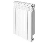 Радиатор Global ISEO 350 13 секций