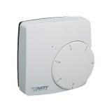 Watts Термостат комнатный электронный WFHT-20011