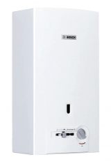 Bosch WR10-2 P23 Пьезоэлектрический розжи