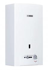 Bosch WR15-2 P23 Пьезоэлектрический розжиг