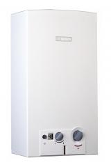 Bosch WR 13-2 COD H С автоматическим розжигом Hydropower