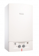 Газовый котел Bosch ZBR 42 -3 (BWC42) Condens 7000