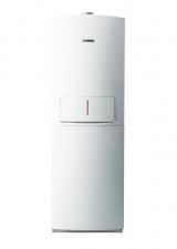 Газовый котел Bosch ZBS 30/210 S solar