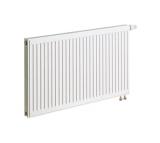 Kermi Profil-V FTV 11/500/600 радиатор стальной/ панельный нижнее подключение белый RAL 9016