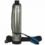 Водомет 150/30 А (выкл. поплавковый)